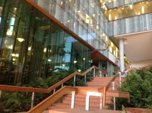 Translational Research Institute Brisbane Australia