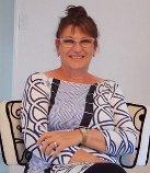 Ellen Slater Carers Qld