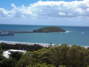 Joyland Carers Retreat Coffs Harbour
