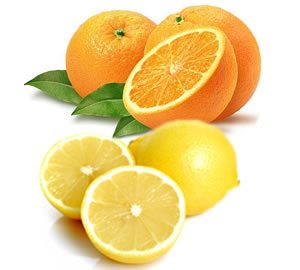 oranges-and-lemons