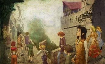 Pied-Piper-of-Hamelin